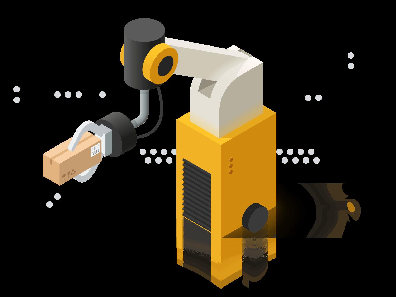 robotics products header bgg