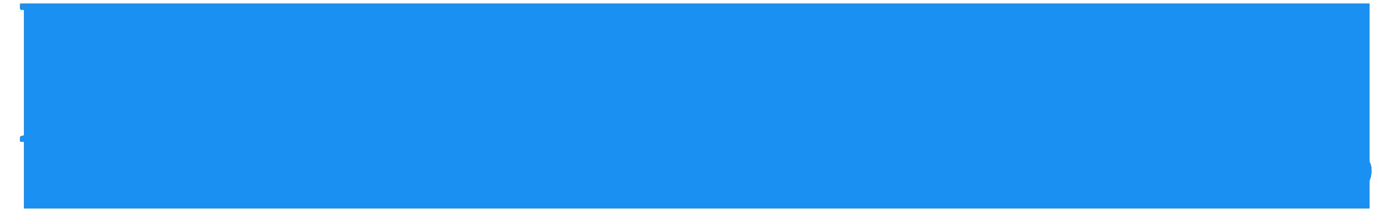lf-recruiting-logo-blue